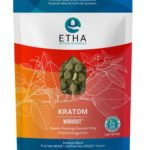 etha-natural-botanicals-workout-kratom-blend