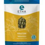 etha-natural-botanicals-yellow-vein-kratom
