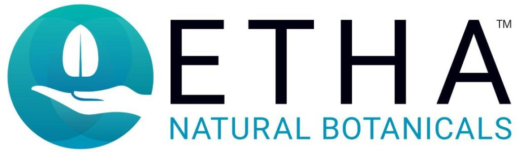 etha natural botanicals logo