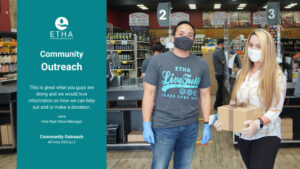 etha kratom care packages retail vine ripe grocery