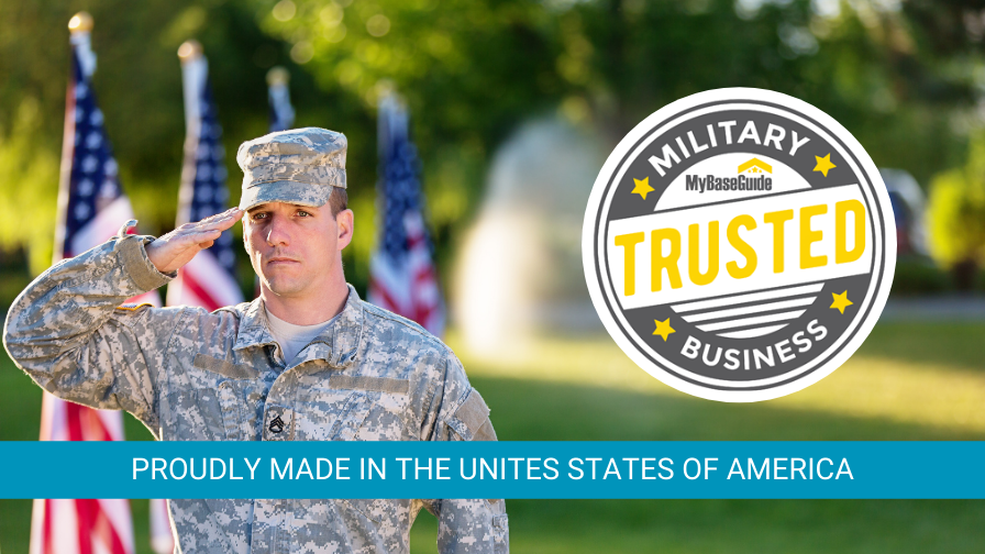 etha military trusted business
