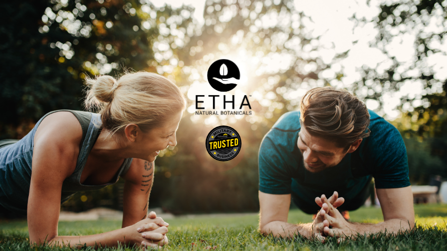 etha military trusted discount business kratom