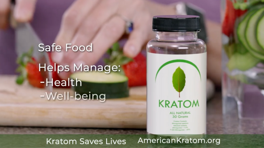 american kratom association aka superfood food nutrition diet