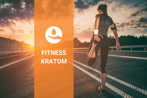 etha natural botanicals fitness kratom workout recovery