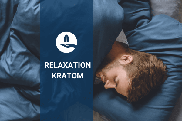 etha natural botanicals sleep kratom rest relaxation insomnia anxiety