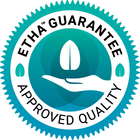 etha approved reseller wholesale