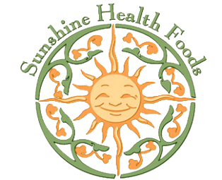 sunshine health foods etha kratom wholesale retail
