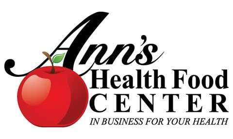 Ann's Health Food Center Reseller