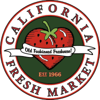 california fresh market etha naturals wholesale retail kratom
