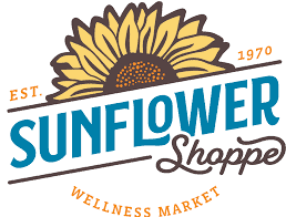 sunflower shoppe etha retail wholesale kratom